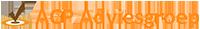 ACP Beroepskeuzetest Professioneel en betaalbaar maatwerk